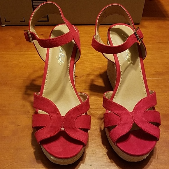 5b06a16615cd American Eagle By Payless Shoes